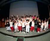 【子連れOK!産後ママのダンスエクササイズ】T's Dance Room(ティーズダンスルーム)