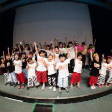 川崎子育てFES20180421_180509_0001