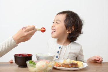 【モニター募集】子どもの健康な心と身体を育てる「げんき食」講座