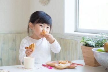 【新規スタート】おうちパンライブ講座
