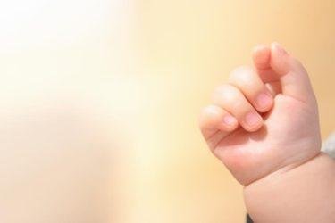 【自宅で受講】赤ちゃんサイン教室オンラインクラス