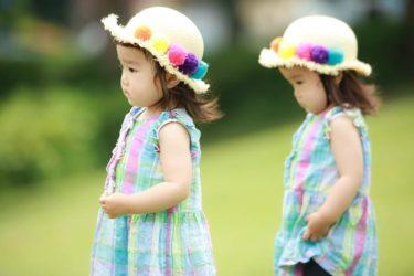【子どもの姿勢を守る】姿勢とメンタルの関係