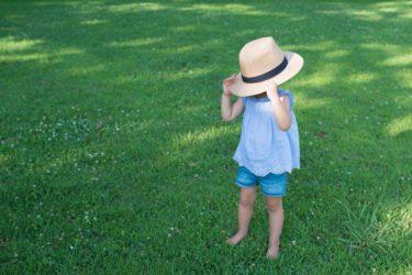 【子育てワンポイントコーチング】新しい環境が苦手な子への対応